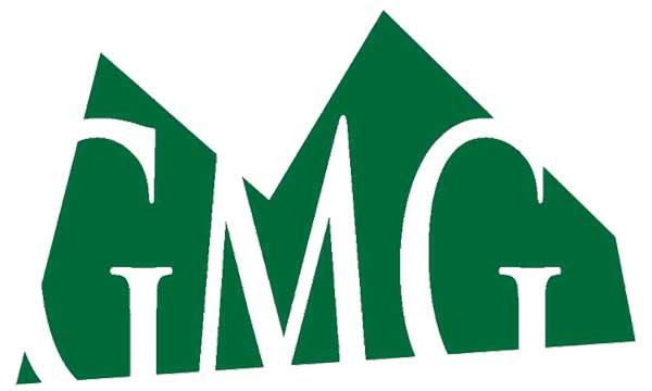 gmg-logo-for-web.jpg