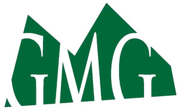 gmg-logo-for-web.jpg