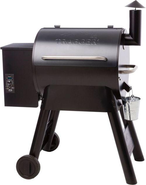 traeger-pro-grill.jpg