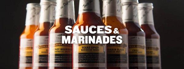 traeger-sauces-rubs.jpg