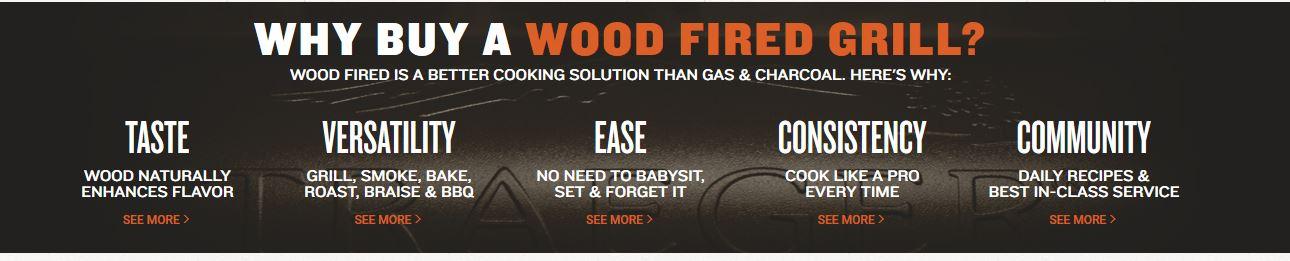 why-wood-banner.jpg