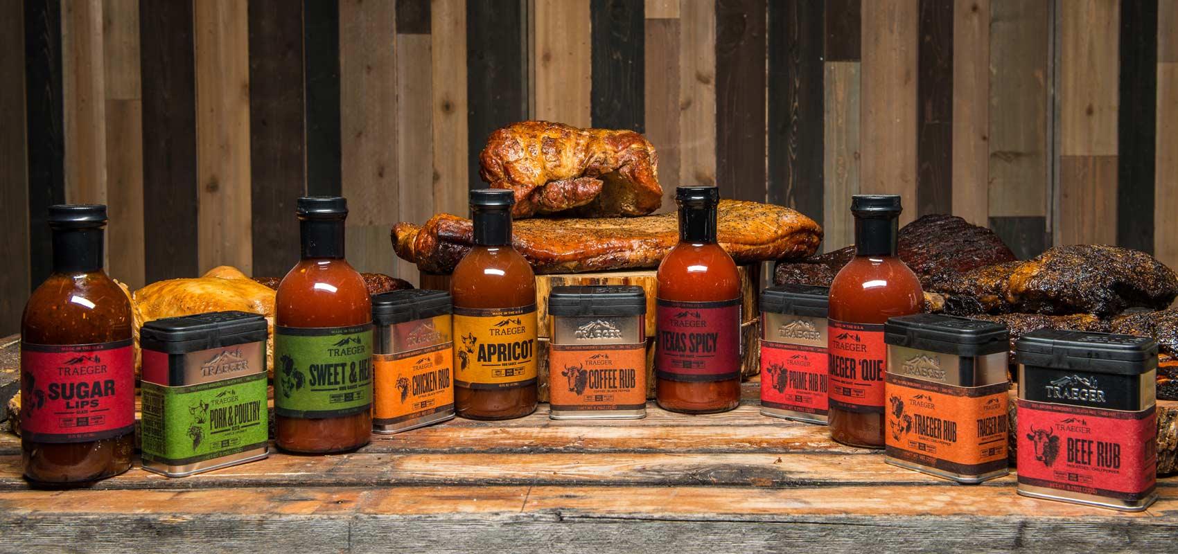 traeger-rubs-sauces.jpg